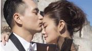 安以轩6月5日夏威夷办婚礼 喜帖妙玩亲吻解锁