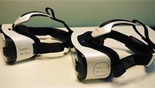 Gear VR冬季降价促销