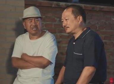盘点刘能搞笑场面,刘能半夜唱被媳妇怼