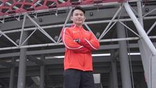 清华澳门硕士国家队当教练