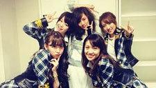 前しか向かねえ 大岛优子毕业歌曲 AKB48