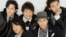 SMAP宣布解散后首录节目 木村拓哉竟笑得最开怀