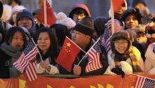 去年8千名中国留美学生被开除 多因学术差不诚实