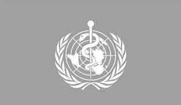 世卫组织启动抗新冠病毒药物研究