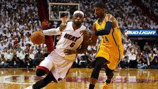 奥尼尔评NBA第4周五大囧 史蒂芬森雷人假摔