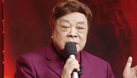 78岁赵忠祥因病去世