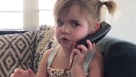 收到假iPhone,宝宝很生气,后果很严重!