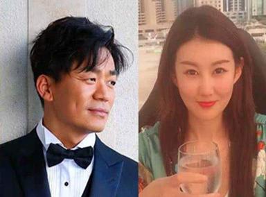 曝王宝强家人已接受冯清 男方正在考虑再婚一事?