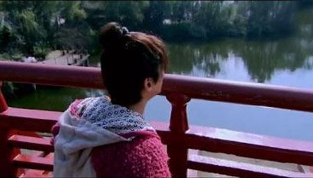 【河南话版】李逍遥白子画争上琅琊榜