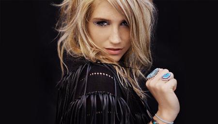 Kesha & The Dap-Kings Horns - Woman