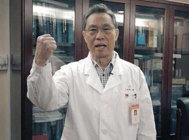中国新冠病毒疫苗全球水平如何