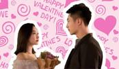 《结爱》黄景瑜与宋茜跨越种族的千年虐恋