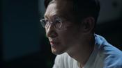 《破冰行动》第21集精彩看点:李飞跟踪陈光荣