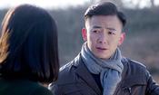 《惊蛰》第20集看点:崔圣文与红姑当面开撕