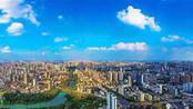 中国最适宜居住,远离雾霾的几大城市,看看有你的家乡吗