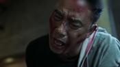 《破冰行动》第40集精彩看点:林耀东严刑逼供赵嘉良