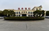 【上海龙泉驾校】实力铸就手把手教你学车登征程