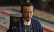 《天盛长歌》第42集看点:大成遗孤矛头直指凤皓