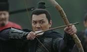 《知否》第36集精彩看点:赵宗全顾廷烨进京平叛乱