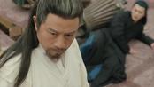 《招摇》第53集精彩看点:竹季为救厉尘澜牺牲