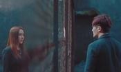 《暗黑者3》第23集精彩看点:孟芸告知罗飞当年案件的真相