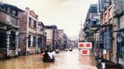 """中国有一座""""东方的威尼斯"""",两千多年间,这里人经常生活在水上"""