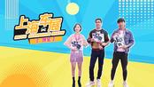"""上海车展番外篇——当""""老王""""化身""""坑王"""""""