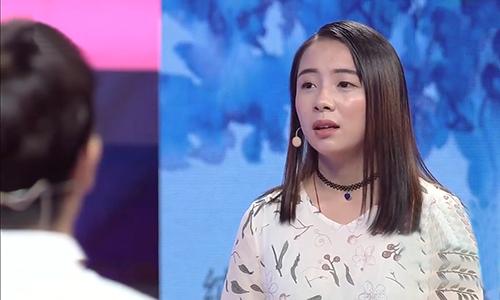 综艺精选第39期:富二代太偏激被女友嫌弃