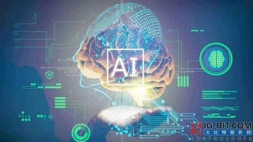 AI时代拼的是爱、美、艺术、哲学和好玩