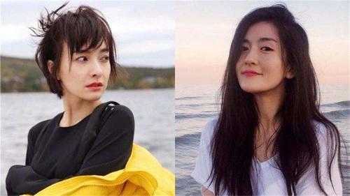 谢娜上《明星大侦探》引争议:她和吴昕到底谁在节目中实力更强?