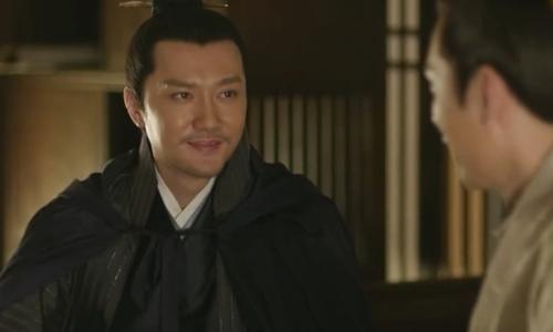 《知否》第38集精彩看点:顾廷烨欲求娶盛如兰