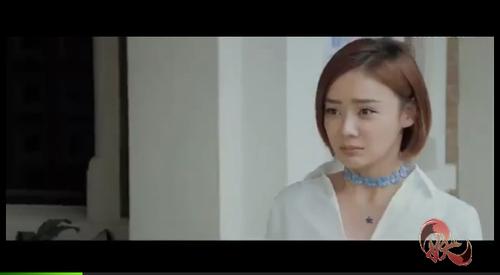 【爱情片】岳云鹏自己都不相信,恋爱了.