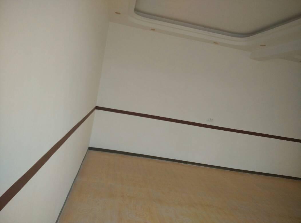 硅藻泥和乳胶漆壁纸等哪个好?家里要装修了急急急