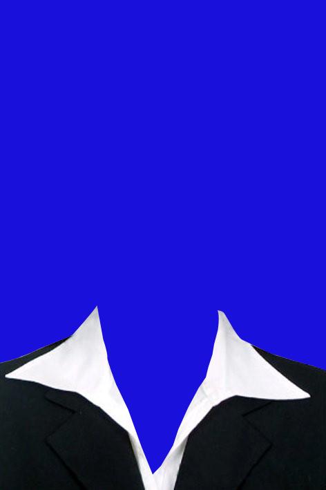 纯蓝底证件照片背景证件照片纯蓝色背景红色背景 ...