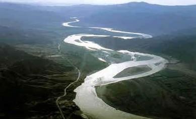 沱沱河住宿
