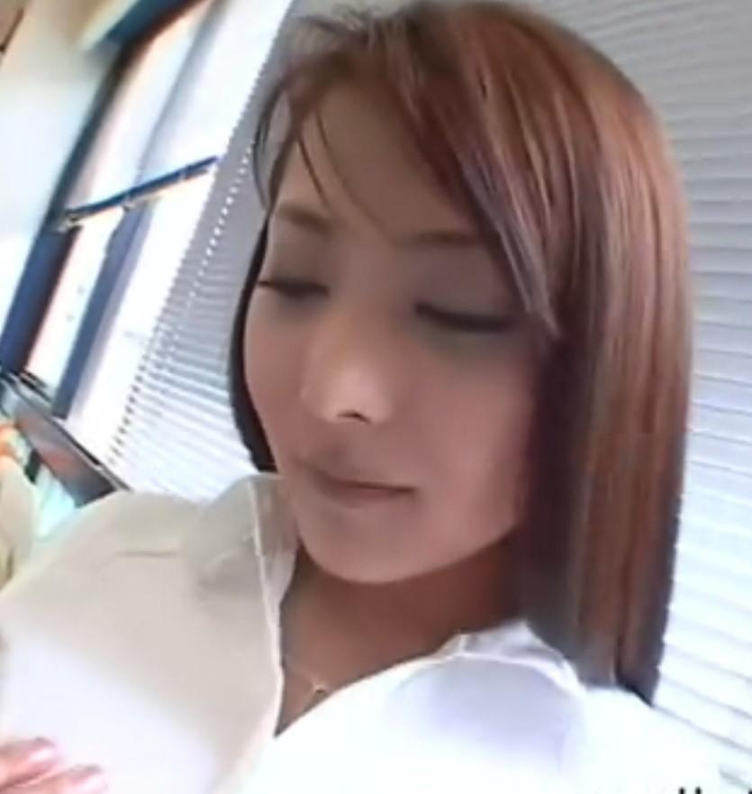 日本范冰冰泽井牙衣