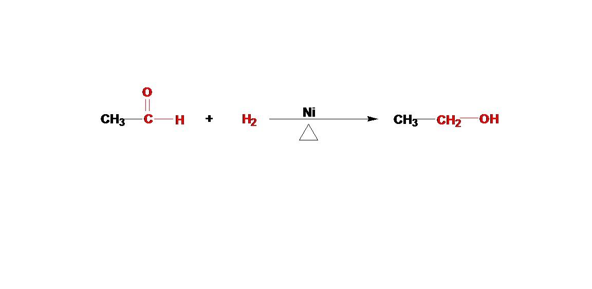 热化学方程式中62h代表什么.燃烧热和中和热呢图片