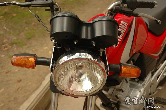踏板车换机油图解 踏板车离合器图解 比亚乔踏板车