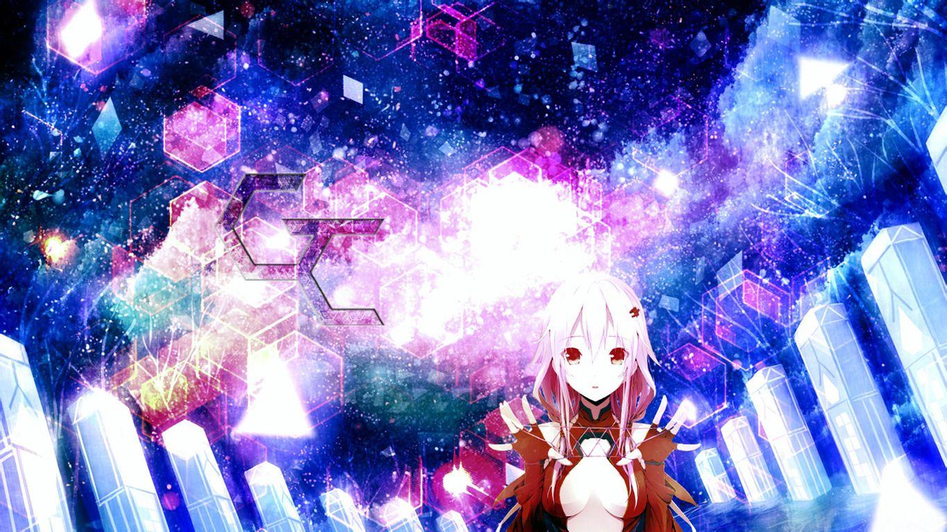 image Junjou shoujo et cetera episode 1