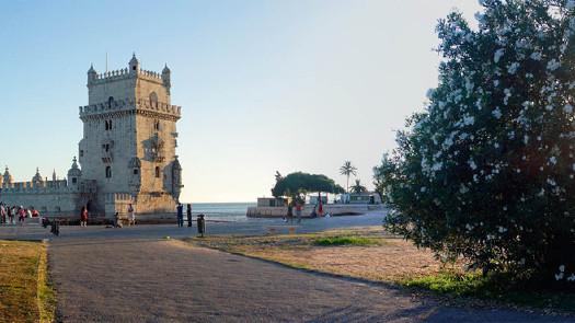 去葡萄牙旅游要多少钱