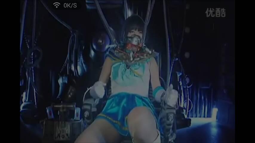 这是哪部日本电视剧里的相应情形?