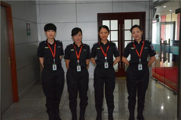 宜昌三峡机场电话