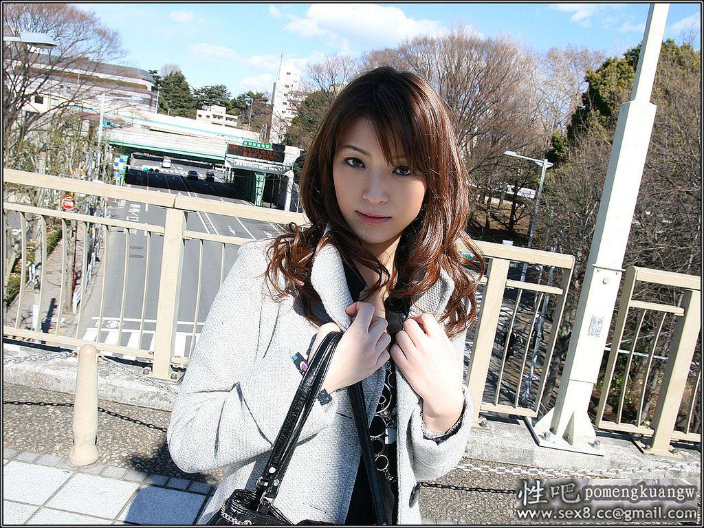 这个日本某xx女演员是谁?求名字