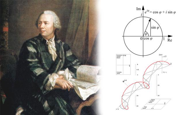 数学包含关系欧拉图