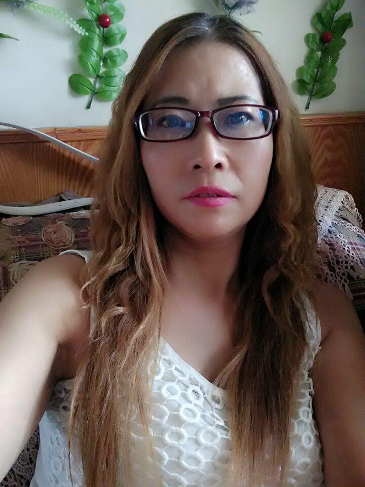 我和舅妈姨妈_我想找回我的舅舅和舅妈,还有我的姨娘,我叫秦文华,舅舅叫 王海川,小
