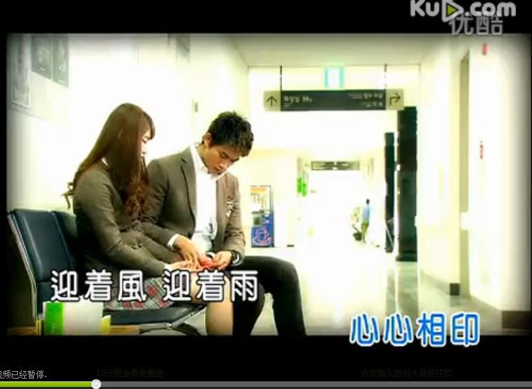 好女孩韩国电影在线