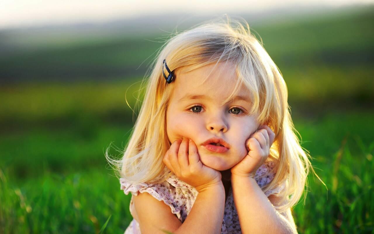 求三张闺蜜头像!要可爱的欧美儿童图