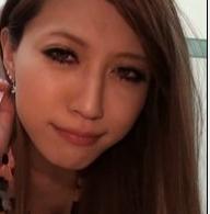 跪求此日本美女的名字