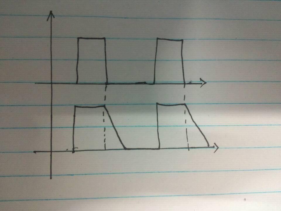 论上可行吗 求简单的电路图图片