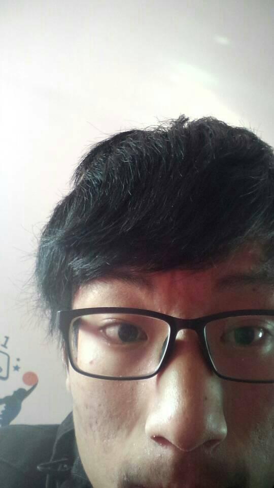 女帝 伊东怜_头发毛躁干枯弯曲 理发师让我做抛光然后拉直 可取吗?